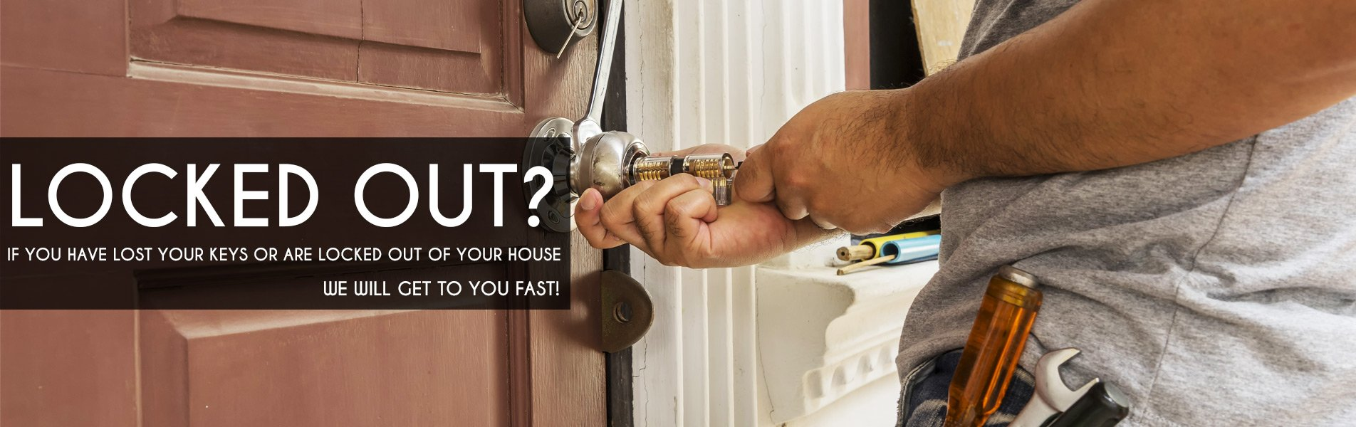 Palmyra NJ Locksmith Store Palmyra, NJ 856-352-5147